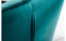 Designer Stuhl RIFLE BLUE-NATIVO™ Designer Möbel Österreich