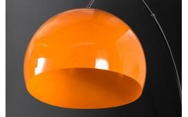 Designer Stehleuchte ORBITO ORANGE-NATIVO™ Designer Möbel Österreich