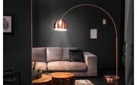Designer Stehleuchte ORBITO COPPER-NATIVO™ Designer Möbel Österreich