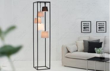 Designer Stehleuchte LEVELTY II-NATIVO™ Designer Möbel Österreich