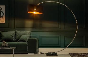 Designer Stehleuchte BOA-NATIVO™ Designer Möbel Österreich