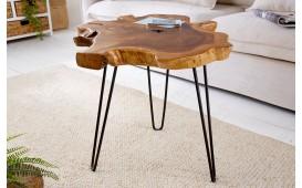 Designer Beistelltisch WILDER 55 cm-NATIVO™ Designer Möbel Österreich