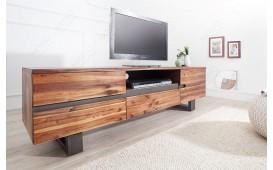 Designer Lowboard ALMERE 160 cm