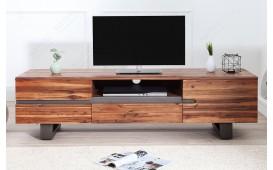 Designer Lowboard ALMERE 160 cm-NATIVO™ Designer Möbel Österreich