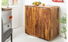 Designer Sideboard DOA SMALL-NATIVO™ Designer Möbel Österreich