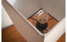 Designer Tischleuchte ESSENCE 45cm-NATIVO™ Designer Möbel Österreich