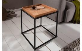 Designer Beistelltisch CIARO 40 cm-NATIVO™ Designer Möbel Österreich