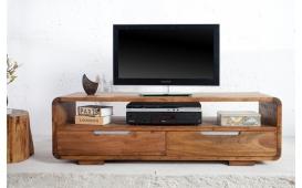 Designer Lowboard DOA 130 cm