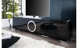 Designer Lowboard DEN II