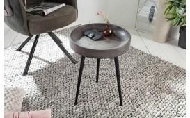 Designer Beistelltisch ESSENCE GREY-NATIVO™ Designer Möbel Österreich