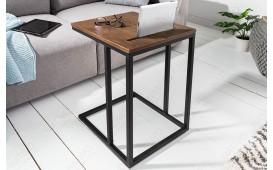 Designer Beistelltisch TAB I 43cm-NATIVO™ Designer Möbel Österreich