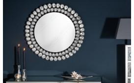 Designer Spiegel BIG DIAMANDE 80 cm