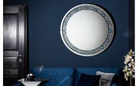 Designer Spiegel DIAMANDE 100 cm