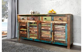 Designer Sideboard PABLO 160 cm-NATIVO™ Designer Möbel Österreich
