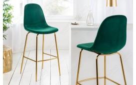 2 x Designer Barhocker SCIANA GREEN-NATIVO™ Designer Möbel Österreich