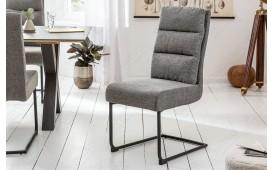 2 x Designer Stuhl VENTO DARK-NATIVO™ Designer Möbel Österreich
