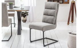 2 x Designer Stuhl VENTO LIGHT-NATIVO™ Designer Möbel Österreich