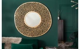 Designer Spiegel POCAHONTAS GOLD L