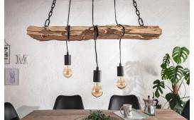Designer Hängeleuchte MASSIVO 73cm-NATIVO™ Designer Möbel Österreich