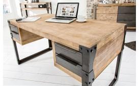Designer Schreibtisch FABRIKA