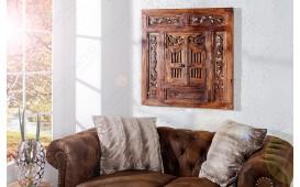 Designer Spiegel ARABICA