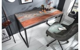 Designer Schreibtisch REPOSE SMOKE-NATIVO™ Designer Möbel Österreich