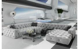 Designer Sofa VENUS XXL by ©iconX STUDIOS