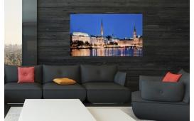 Designer Bild GERMANY II