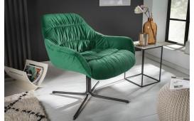 Designer Lounge Sessel SOLACE GREEN-NATIVO™ Designer Möbel Österreich