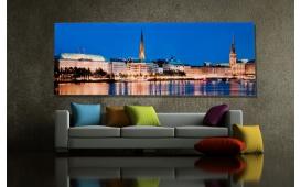 Designer Bild GERMANY