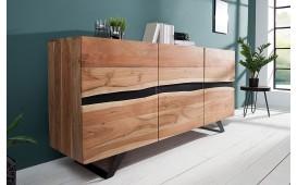 Designer Sideboard VIRAGO 150 cm-NATIVO™ Designer Möbel Österreich