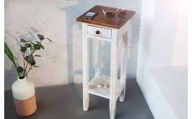 Designer Beistelltisch WRITER LIGHT-NATIVO™ Designer Möbel Österreich