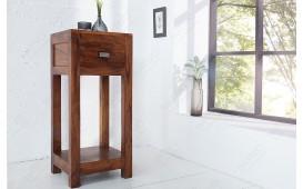 Designer Beistelltisch OPAL 70 cm-NATIVO™ Designer Möbel Österreich