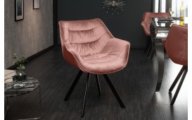 Designer Stuhl WADE ROSE-NATIVO™ Designer Möbel Österreich