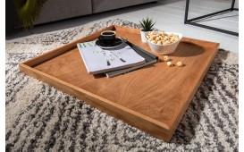 Designer Couchtisch CIARO 60cm-NATIVO™ Designer Möbel Österreich