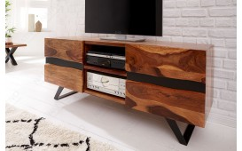 Designer Lowboard VIRAGO 160cm-NATIVO™ Designer Möbel Österreich