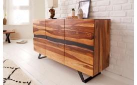 Designer Sideboard VIRAGO WARM 150 cm