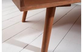 Designer Couchtisch ARABIC OAK-NATIVO™ Designer Möbel Österreich