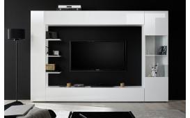 Designer Wohnwand BONDY-NATIVO™ Designer Möbel Österreich