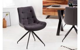 2 x Designer Stuhl DIVIA DARK-NATIVO™ Designer Möbel Österreich