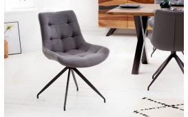 2 x Designer Stuhl DIVIA LIGHT-NATIVO™ Designer Möbel Österreich
