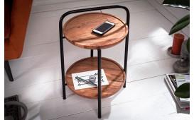 Designer Beistelltisch OPAL 37cm-NATIVO™ Designer Möbel Österreich