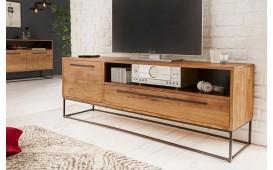 Designer Lowboard FLAT 165 cm-NATIVO™ Designer Möbel Österreich