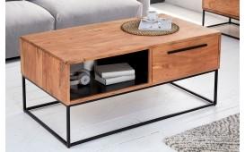 Designer Couchtisch FLAT 110 cm-NATIVO™ Designer Möbel Österreich