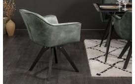 Designer Stuhl RIFLE I GREEN-NATIVO™ Designer Möbel Österreich