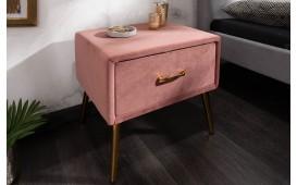 Designer Beistelltisch GLORIOUS ROSE-NATIVO™ Designer Möbel Österreich