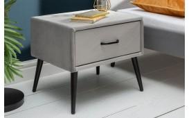 Designer Beistelltisch GLORIOUS GREY-NATIVO™ Designer Möbel Österreich