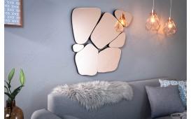 Designer Spiegel SPLINTER-NATIVO™ Designer Möbel Österreich
