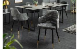 2 x Designer Stuhl PARIZON GREEN-NATIVO™ Designer Möbel Österreich