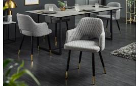 2 x Designer Stuhl PARIZON LIGHT-NATIVO™ Designer Möbel Österreich